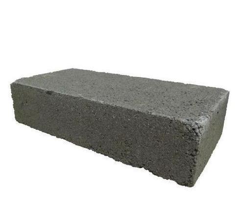 6 inch Concrete Cement Brick