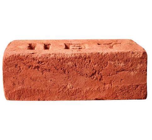 4 inch Clay Brick