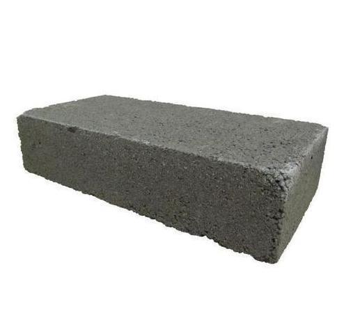 4 inch Concrete Cement Brick