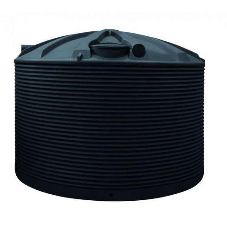 1000 Liter Water Storage Tank