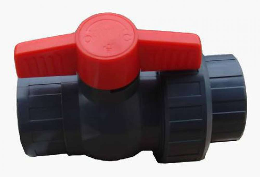 Pipe Fitting Valve