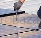 Solar Water Heaters AMC