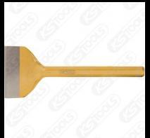 Jointing Chisels