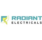 Radiant Electricals, ConstroBazaar
