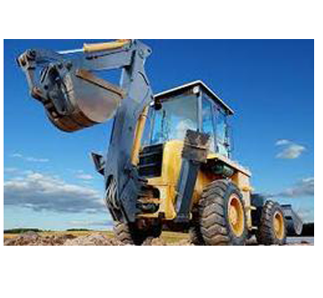 Construction Material Finance