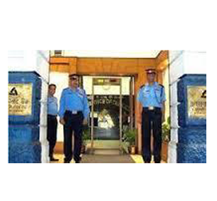 Hotel Security Services