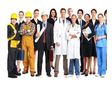 Industrial Labour Contractor