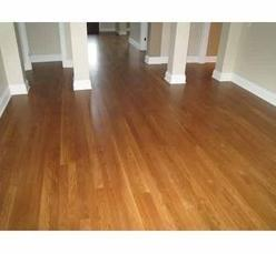 Floor And Wall Tiling Services