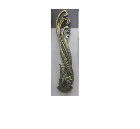 Antique Main Door Handles