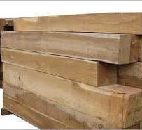 Ghana Wood