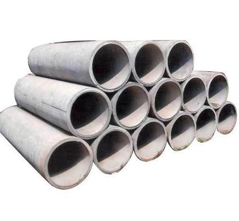 150 mm Cement Pipe