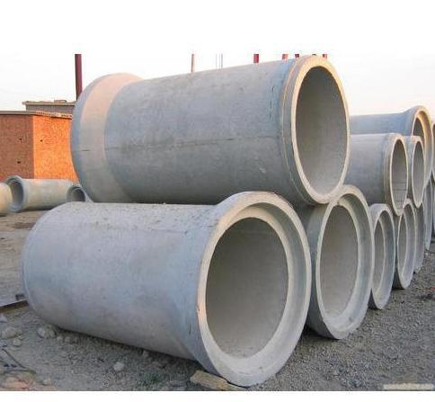 1200 MM Cement Pipe