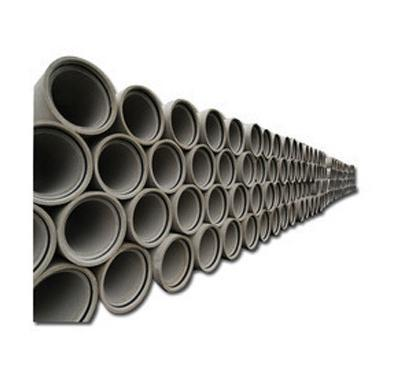 600 MM Cement Pipe