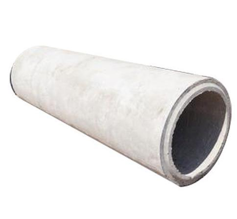250 MM Cement Pipe
