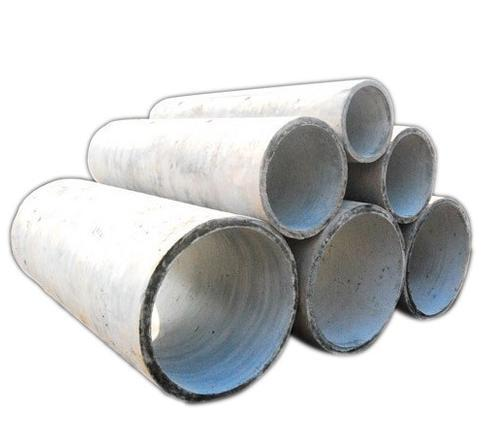 450 MM Cement Pipe