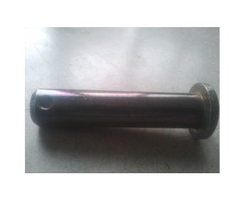 Stainless Steel Automobile Pin