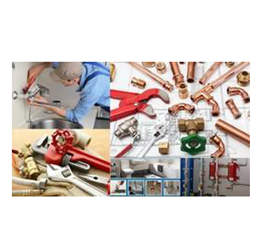 Sanitary Fitting  Service