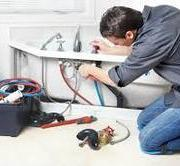 Emergency Service, Fault Finding & Repairs