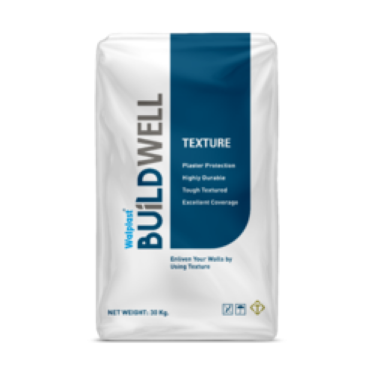 BuildWell Texture