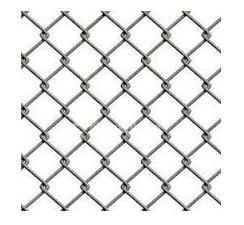 Stainless Steel Diamond Wire Mesh