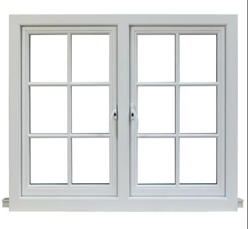 Aluminium Window Service