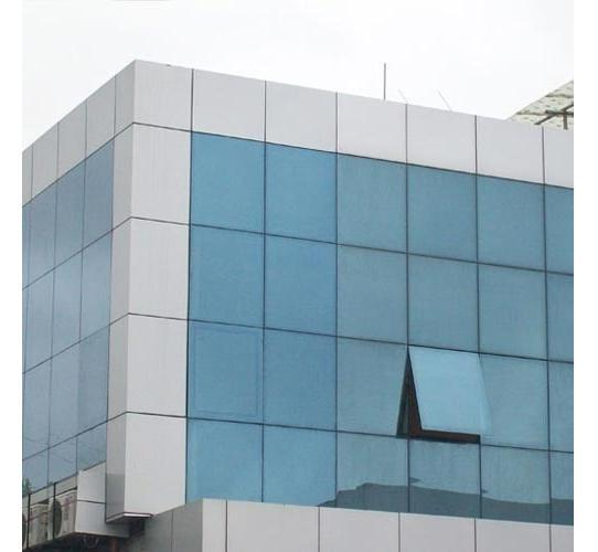 ACP Glass Glazing Service