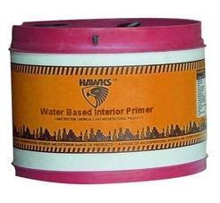 Water Based Interior Primer