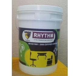 Ultra Premium Emulsion Paint