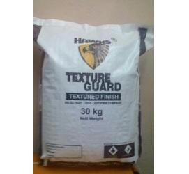 Texture Guard