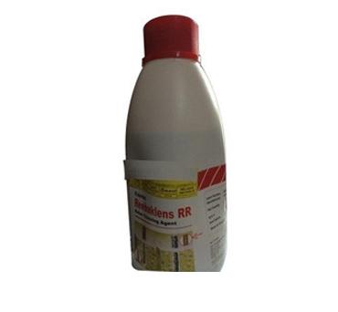 Surface Concrete Chemicals