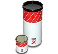Protective Coating Chemicals
