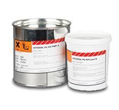 Chemical Sealant