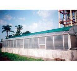 10mm Polycarbonate Sheets