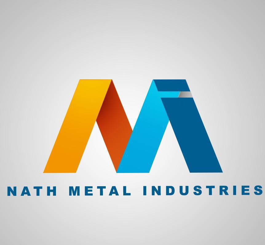 Nath Metal Industries, ConstroBazaar