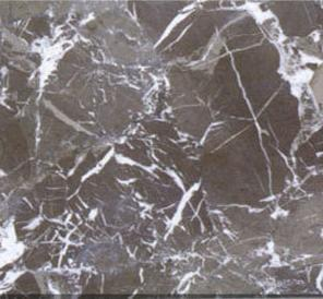 Grey Marble Stone