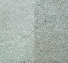 """24"""" x 16"""" Tandoor Stone"""