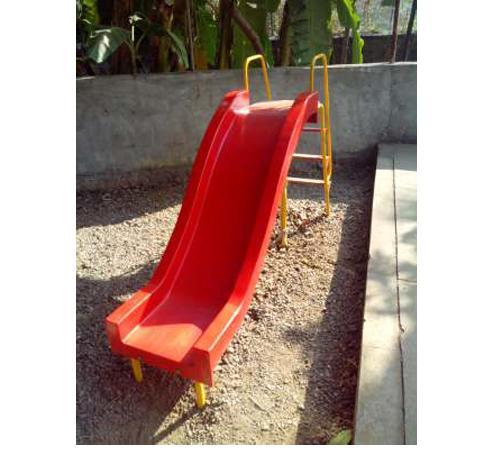 KIDDIES SLIDE
