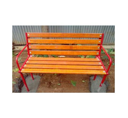 FRP Patti Bench