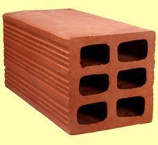 Mangalore Brick