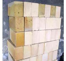 Sillimanite Brick