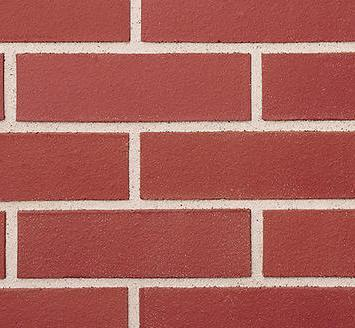 Facing Bricks
