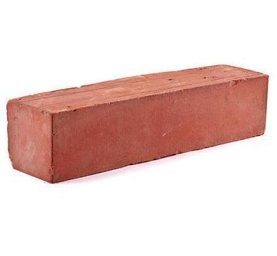 Cladding Exposed Brick