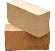 Refractory Ceramic Bricks