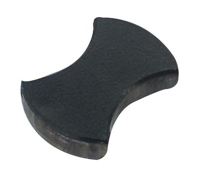 Leather Finish Paving Blocks