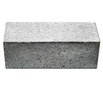 Cellular Lightweight Concrete Blocks