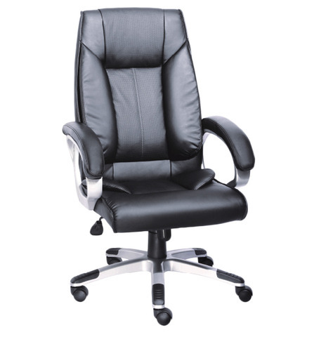 Trendy High Back Chair
