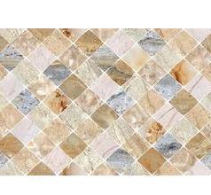Glazed Ceramic Subway Tiles