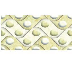 Elevation Ceramic Tiles