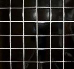 Black Wall Tiles