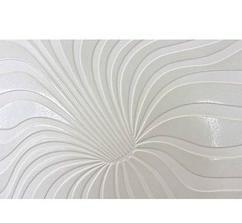 Semi Gloss Wall Tiles